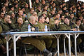 Flickr - Israel Defense Forces - Lt. Gen Ashkenazi Visits Joint Combat Demonstration (1).jpg