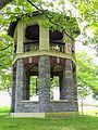 Flickr - Nicholas T - Indian Tower (1).jpg
