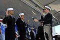 Flickr - Official U.S. Navy Imagery - CNO reenlists two Sailors in Spain..jpg
