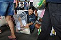 Flickr - Official U.S. Navy Imagery - Sailors volunteer at a community service event. (1).jpg