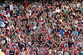 Flickr - Ronnie Macdonald - Sunderland Fans 2.jpg