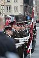 Flickr - Saeima - Oficiālā vizītē Latvijā viesojas Polijas parlamenta Seima priekšsēdētāja Eva Kopača (18).jpg