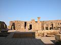 Flickr - archer10 (Dennis) - Egypt-5A-014.jpg