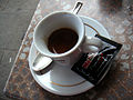 Flickr - cyclonebill - Espresso.jpg
