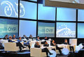 Flickr - europeanpeoplesparty - EPP Congress Warsaw (1221).jpg