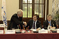 Flickr - europeanpeoplesparty - EPP Summit 8 March 2007 (33).jpg