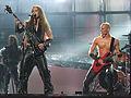 Flickr - proteusbcn - Semifinal 1 EUROVISION 2008 (99).jpg