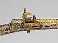 Flintlock Rifle MET DP166297.jpg