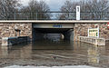 Flooded underpass in Oestrich 20150111 4.jpg