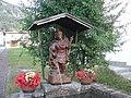Florianbrunnen.jpg
