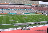 Stadion Citrus Bowl