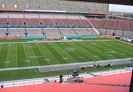 Florida Citrus Bowl.jpg