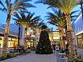 Florida Mall in Orlando.JPG