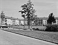 Fltas in Skultuna 1970.jpg