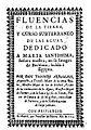 Fluencias de la tierra y curso subterraneo de las aguas 1724.jpg