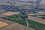 Flug -Nordholz-Hammelburg 2015 by-RaBoe 0684 - Frohnhausen.jpg