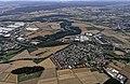 Flug -Nordholz-Hammelburg 2015 by-RaBoe 0858 - Hertingshausen.jpg