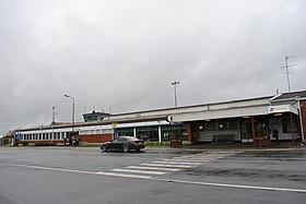 Forex piste helsinkivantaa lentoasema