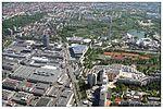 Flying over Munich - BWM plant - panoramio.jpg