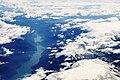 Folgefonna og Sørfjorden 138600 20190805 144721 04.jpg