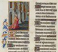 Folio 91v - Psalm XXIV.jpg