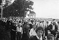 Folkeliv i Gorkijparken (1935).jpg