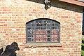 Folkestorps bränneri - 2013-05-04 - 09.jpg