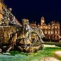 Fontaine Bartholdi Place des Terreaux (cropped).jpg