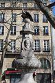 Fontaine Dejean Paris 4.jpg