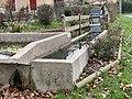 Fontaine Rue Villa Croteldi - Crottet (FR01) - 2020-12-03 - 2.jpg