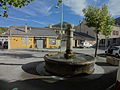 Fontaine de Barrême.JPG