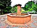 Fontaine de Petitmagny.jpg