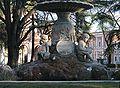 Fontana giardini reggio emilia.jpg