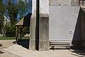 Fontenay-le-Vicomte IMG 2244.jpg