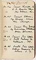 Food Adulteration Notebook, Purchases at Schuyler, Nebraska - NARA - 5822069 (page 16).jpg