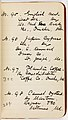 Food Adulteration Notebook, Purchases at Schuyler, Nebraska - NARA - 5822069 (page 26).jpg