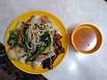 Food at a vegetarian restaurant in Guangzhou.jpg
