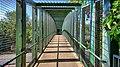 Footbridge (29100810882).jpg