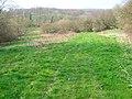Footpath near Moat Farm - geograph.org.uk - 383647.jpg