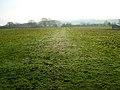 Footpath to Wiggonholt - geograph.org.uk - 297271.jpg