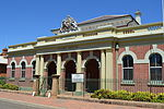 Forbes Court House 004.JPG