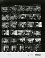 Ford A2763 NLGRF photo contact sheet (1975-01-13)(Gerald Ford Library).jpg