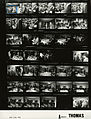 Ford A9651 NLGRF photo contact sheet (1976-05-05)(Gerald Ford Library).jpg