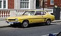 Ford Capri (1312816459).jpg