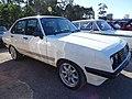 Ford Escort RS2000 (36112924076).jpg