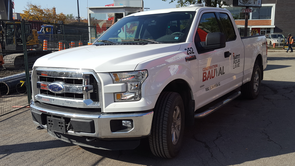 Ford F-150 Bauval.png