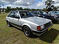 Ford Laser Ghia (25729402757).jpg