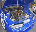 Ford Mondeo Si - Flickr - exfordy (1).jpg