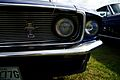 Ford Mustang (9601231467).jpg