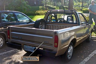 400px-Ford_Pampa_1%2C6_Alcool_in_Brazil_-_rear.jpg